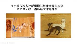 Photo_20200514093501